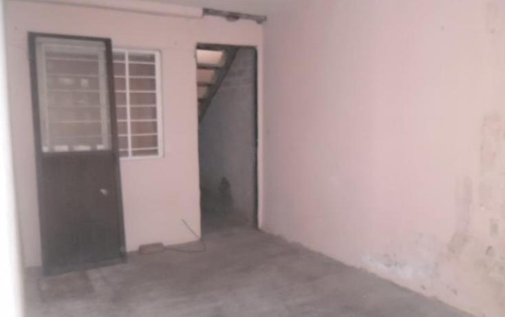 Foto de casa en venta en  ***, nuevo tecnológico, celaya, guanajuato, 372404 No. 04