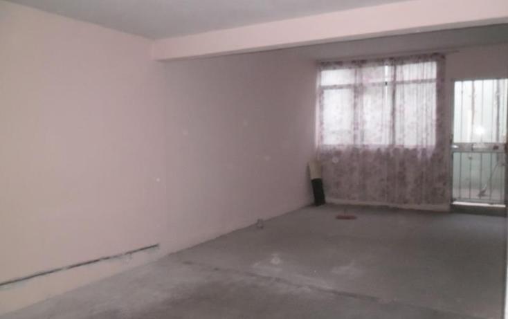 Foto de casa en venta en  ***, nuevo tecnológico, celaya, guanajuato, 372404 No. 05