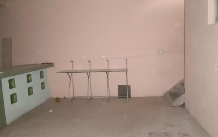 Foto de casa en venta en  ***, nuevo tecnológico, celaya, guanajuato, 372404 No. 08