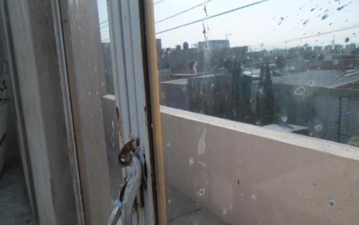Foto de casa en venta en  ***, nuevo tecnológico, celaya, guanajuato, 372404 No. 11