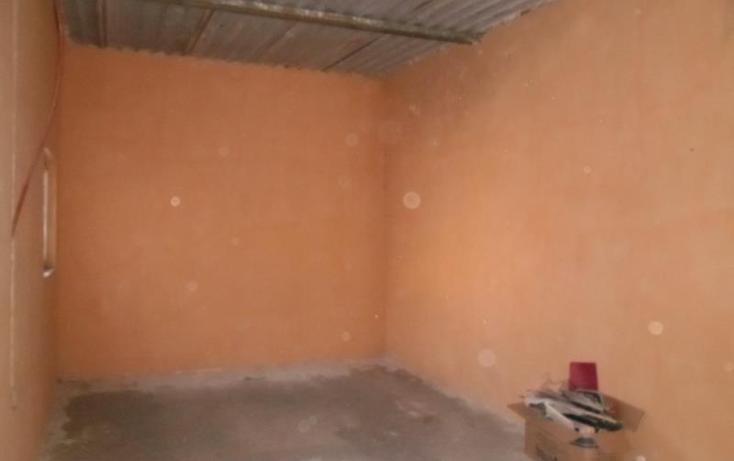 Foto de casa en venta en  ***, nuevo tecnológico, celaya, guanajuato, 372404 No. 13