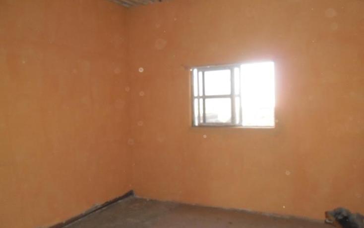 Foto de casa en venta en  ***, nuevo tecnológico, celaya, guanajuato, 372404 No. 15