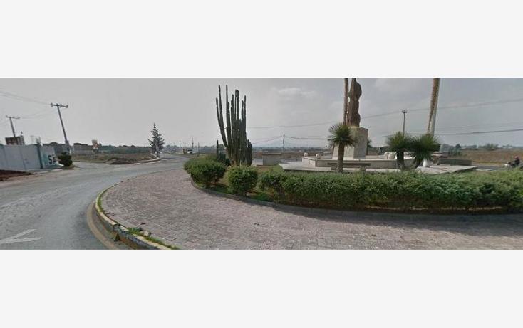 Foto de terreno habitacional en venta en  , nuevo tizayuca, tizayuca, hidalgo, 1308163 No. 02