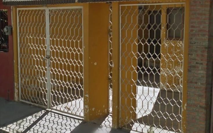 Foto de casa en venta en  , nuevo tizayuca, tizayuca, hidalgo, 1639158 No. 03