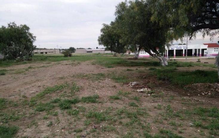 Foto de terreno comercial en venta en  , nuevo tizayuca, tizayuca, hidalgo, 2028798 No. 01