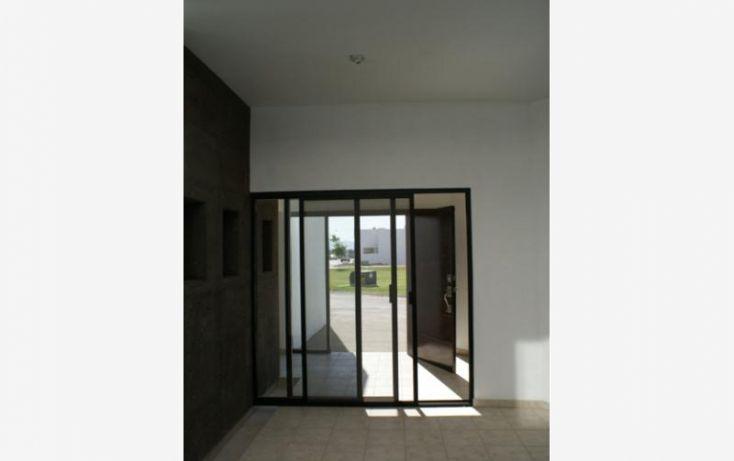 Foto de casa en venta en, nuevo torreón, torreón, coahuila de zaragoza, 1177625 no 02