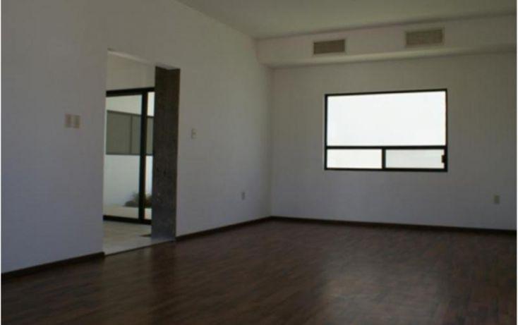 Foto de casa en venta en, nuevo torreón, torreón, coahuila de zaragoza, 1177625 no 03