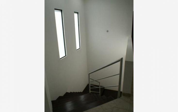 Foto de casa en venta en, nuevo torreón, torreón, coahuila de zaragoza, 1177625 no 04
