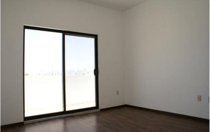 Foto de casa en venta en, nuevo torreón, torreón, coahuila de zaragoza, 1177625 no 06