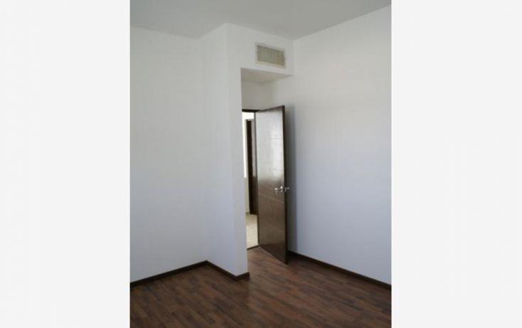 Foto de casa en venta en, nuevo torreón, torreón, coahuila de zaragoza, 1177625 no 08
