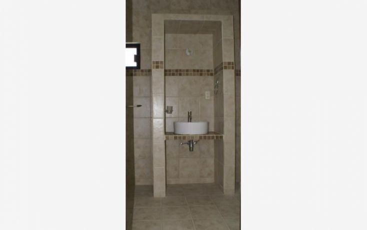 Foto de casa en venta en, nuevo torreón, torreón, coahuila de zaragoza, 1177625 no 09