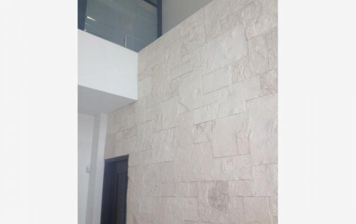 Foto de edificio en venta en, nuevo torreón, torreón, coahuila de zaragoza, 1324385 no 01
