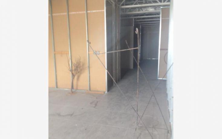 Foto de edificio en venta en, nuevo torreón, torreón, coahuila de zaragoza, 1324385 no 02