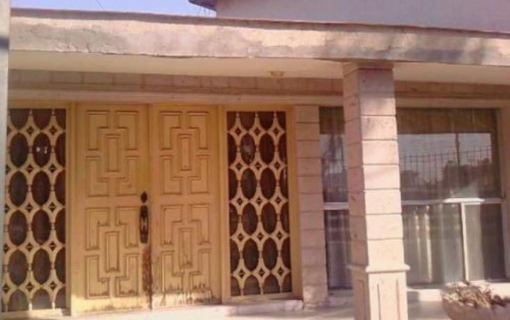Foto de casa en venta en, nuevo torreón, torreón, coahuila de zaragoza, 1685930 no 02