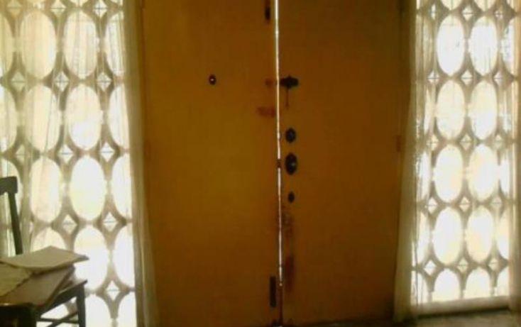 Foto de casa en venta en, nuevo torreón, torreón, coahuila de zaragoza, 1685930 no 03