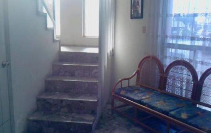 Foto de casa en venta en, nuevo torreón, torreón, coahuila de zaragoza, 1685930 no 04