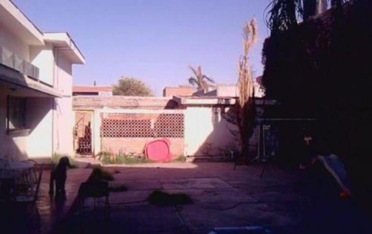 Foto de casa en venta en, nuevo torreón, torreón, coahuila de zaragoza, 1685930 no 05