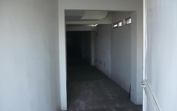 Foto de local en renta en  , nuevo torreón, torreón, coahuila de zaragoza, 1829906 No. 03