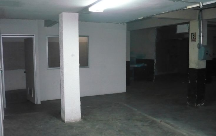 Foto de local en renta en, nuevo torreón, torreón, coahuila de zaragoza, 1829906 no 05