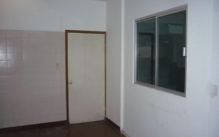Foto de local en renta en, nuevo torreón, torreón, coahuila de zaragoza, 1829906 no 06