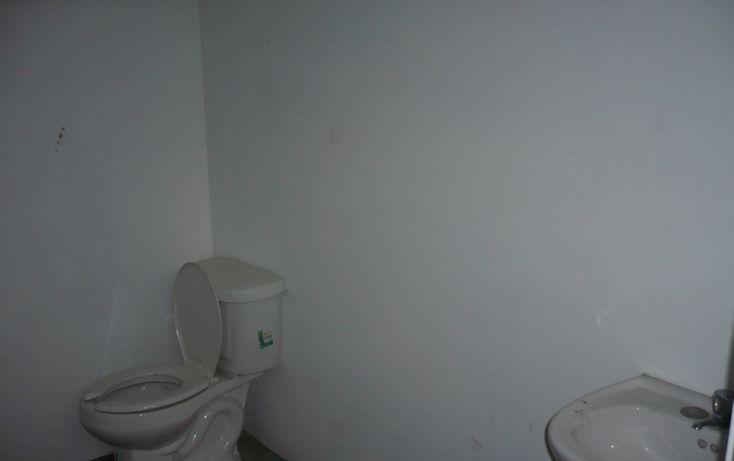Foto de local en renta en, nuevo torreón, torreón, coahuila de zaragoza, 1829906 no 07