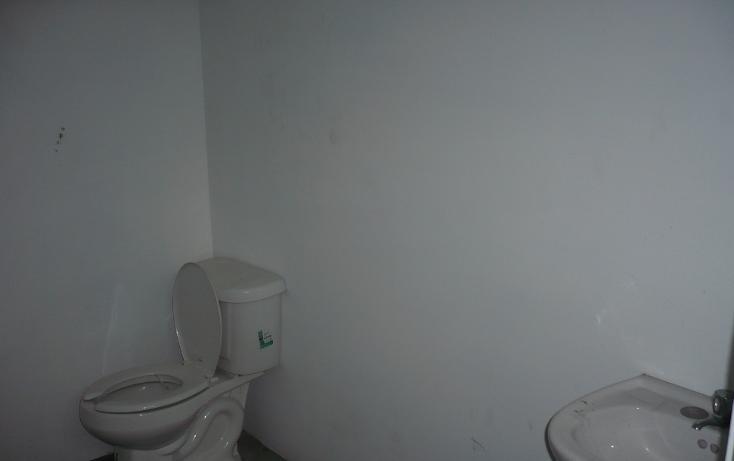 Foto de local en renta en  , nuevo torreón, torreón, coahuila de zaragoza, 1829906 No. 07