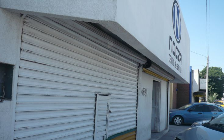 Foto de local en renta en, nuevo torreón, torreón, coahuila de zaragoza, 1829906 no 08
