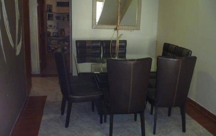 Foto de casa en venta en  , nuevo torreón, torreón, coahuila de zaragoza, 375674 No. 03