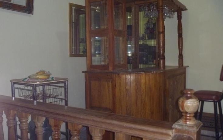 Foto de casa en venta en  , nuevo torreón, torreón, coahuila de zaragoza, 375674 No. 05
