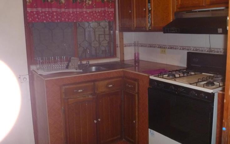Foto de casa en venta en  , nuevo torreón, torreón, coahuila de zaragoza, 375674 No. 06
