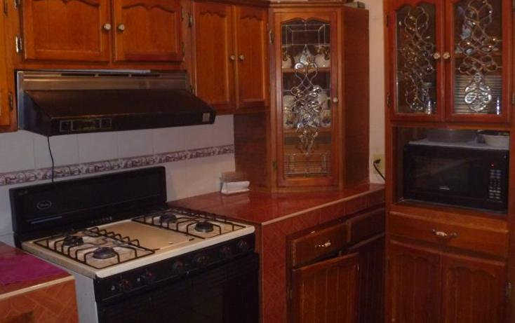 Foto de casa en venta en  , nuevo torreón, torreón, coahuila de zaragoza, 375674 No. 07