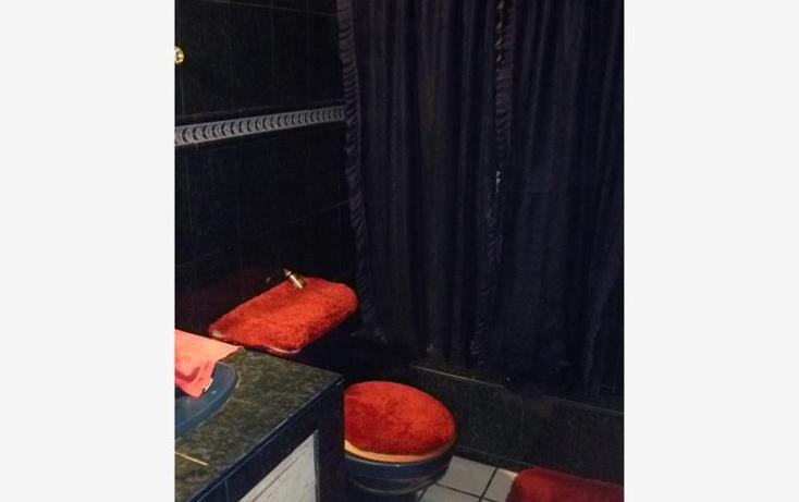 Foto de casa en venta en  , nuevo torreón, torreón, coahuila de zaragoza, 375674 No. 10
