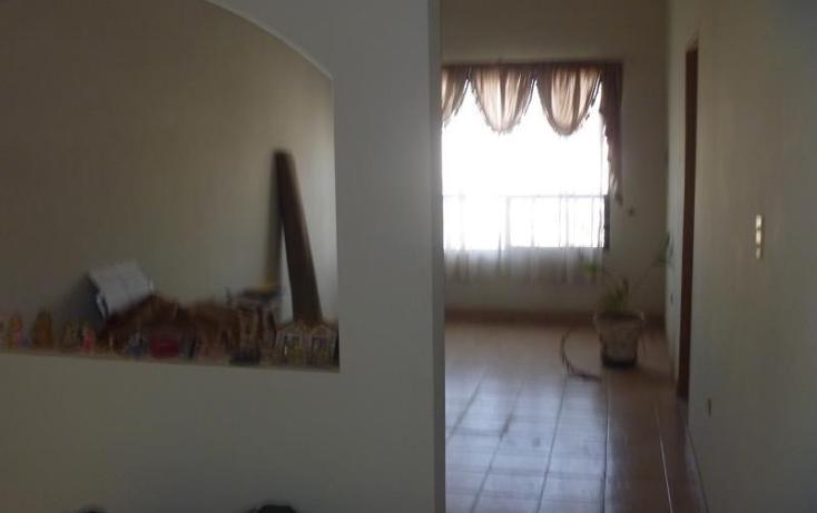 Foto de casa en venta en  , nuevo torreón, torreón, coahuila de zaragoza, 375674 No. 11