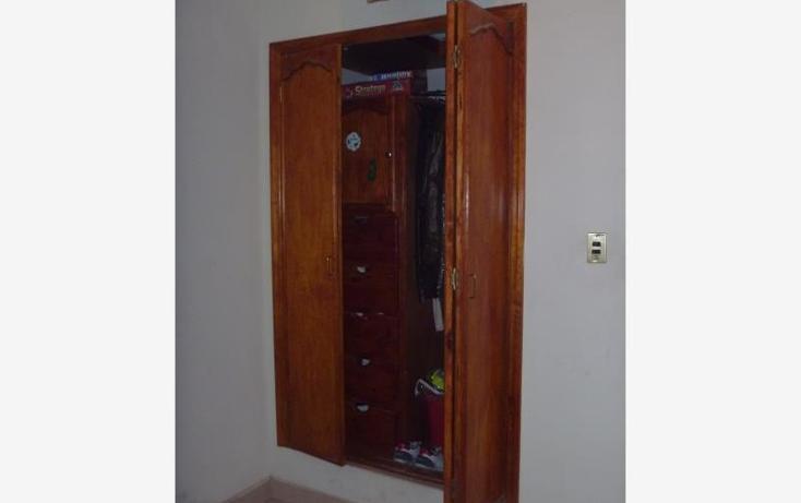 Foto de casa en venta en  , nuevo torreón, torreón, coahuila de zaragoza, 375674 No. 13