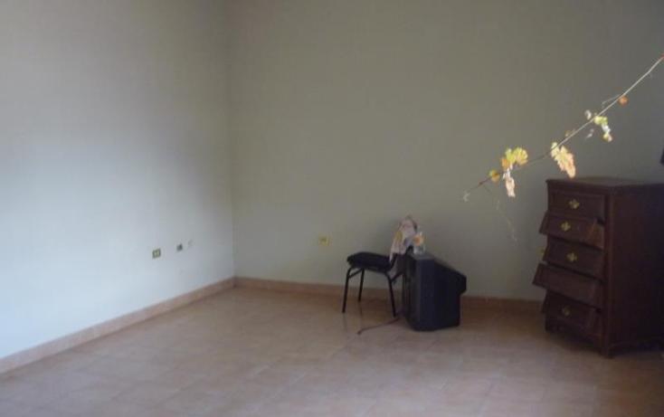Foto de casa en venta en  , nuevo torreón, torreón, coahuila de zaragoza, 375674 No. 15