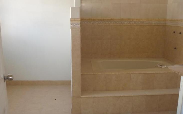 Foto de casa en venta en  , nuevo torreón, torreón, coahuila de zaragoza, 375674 No. 16