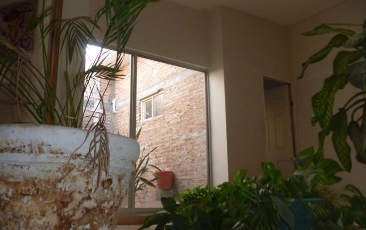 Foto de casa en venta en  , nuevo torreón, torreón, coahuila de zaragoza, 375674 No. 18