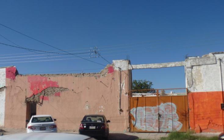 Foto de terreno habitacional en venta en, nuevo torreón, torreón, coahuila de zaragoza, 381468 no 02