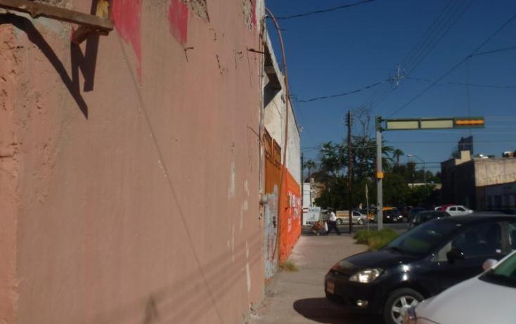 Foto de terreno habitacional en venta en, nuevo torreón, torreón, coahuila de zaragoza, 381468 no 04