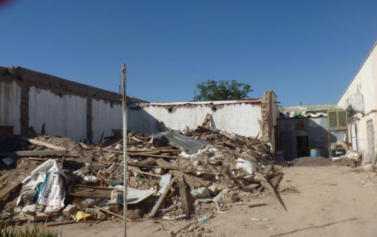 Foto de terreno habitacional en venta en, nuevo torreón, torreón, coahuila de zaragoza, 381468 no 05