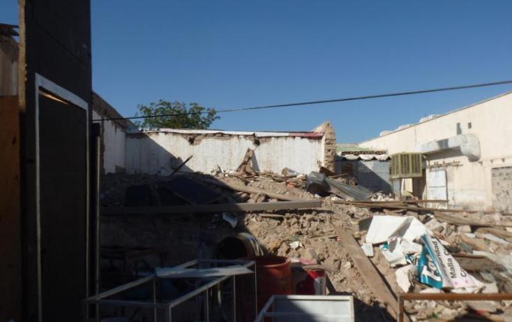 Foto de terreno habitacional en venta en, nuevo torreón, torreón, coahuila de zaragoza, 381468 no 07