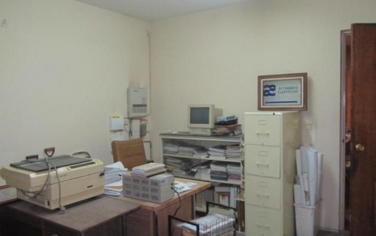 Foto de local en renta en, nuevo torreón, torreón, coahuila de zaragoza, 385155 no 06