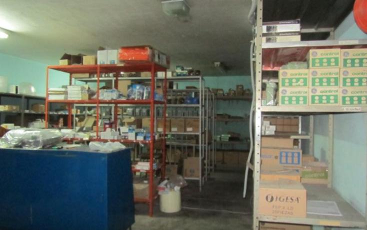 Foto de local en renta en, nuevo torreón, torreón, coahuila de zaragoza, 385155 no 12