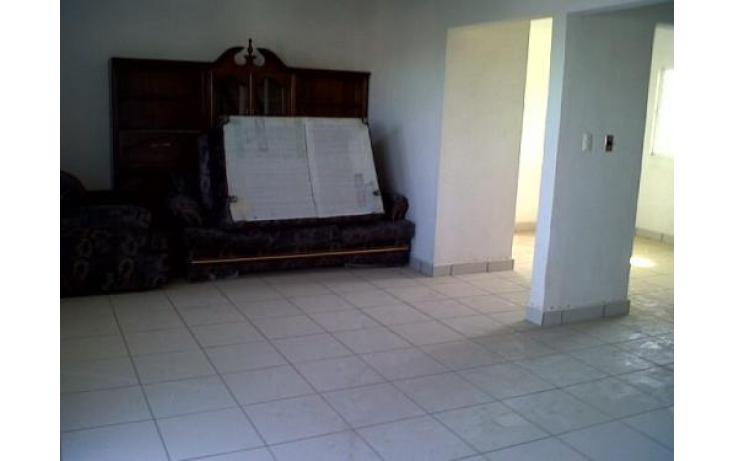Foto de casa en venta en, nuevo torreón, torreón, coahuila de zaragoza, 404342 no 06