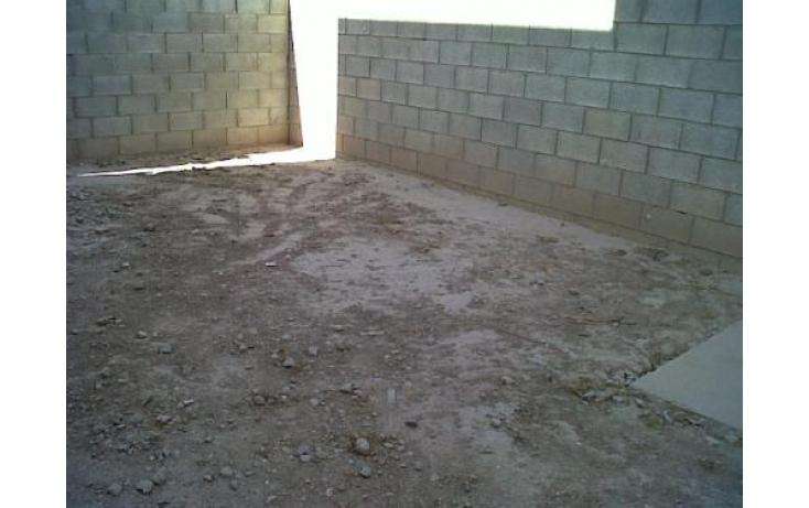 Foto de casa en venta en, nuevo torreón, torreón, coahuila de zaragoza, 404342 no 08