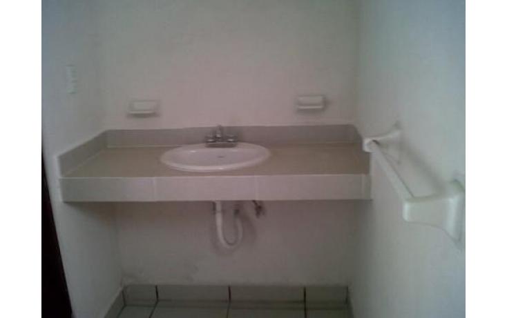 Foto de casa en venta en, nuevo torreón, torreón, coahuila de zaragoza, 404342 no 12