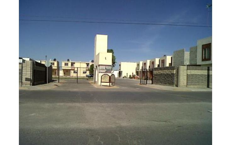 Foto de casa en venta en, nuevo torreón, torreón, coahuila de zaragoza, 404342 no 14