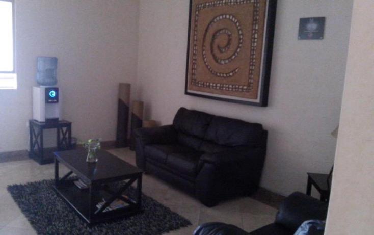 Foto de oficina en renta en, nuevo torreón, torreón, coahuila de zaragoza, 617832 no 01