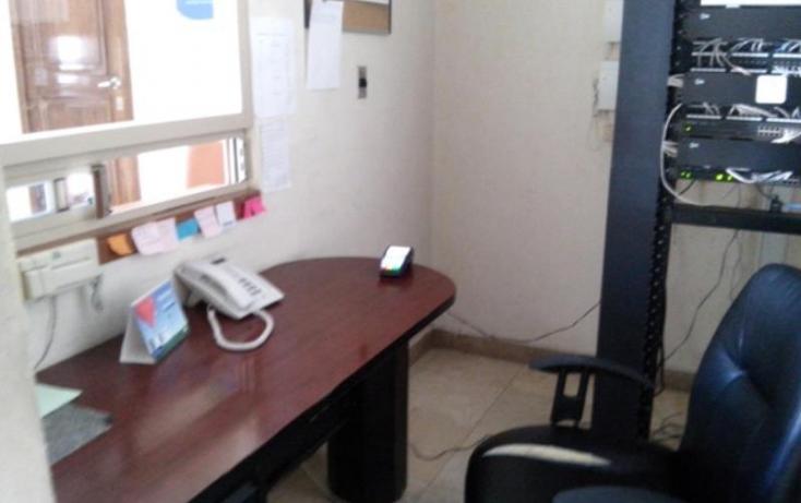 Foto de oficina en renta en, nuevo torreón, torreón, coahuila de zaragoza, 617832 no 03
