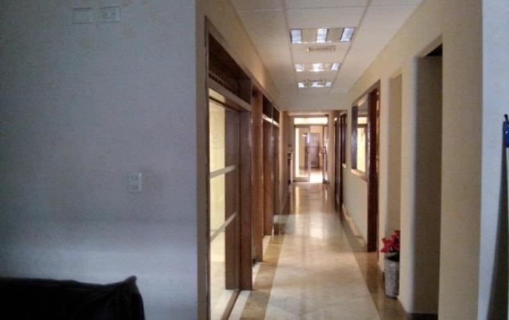 Foto de oficina en renta en, nuevo torreón, torreón, coahuila de zaragoza, 617832 no 04